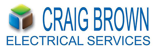 Craig Brown Electrical Services
