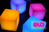 GLO Cubes