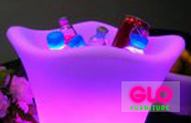 GLO Ice Buckets
