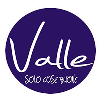 Valerio Valle